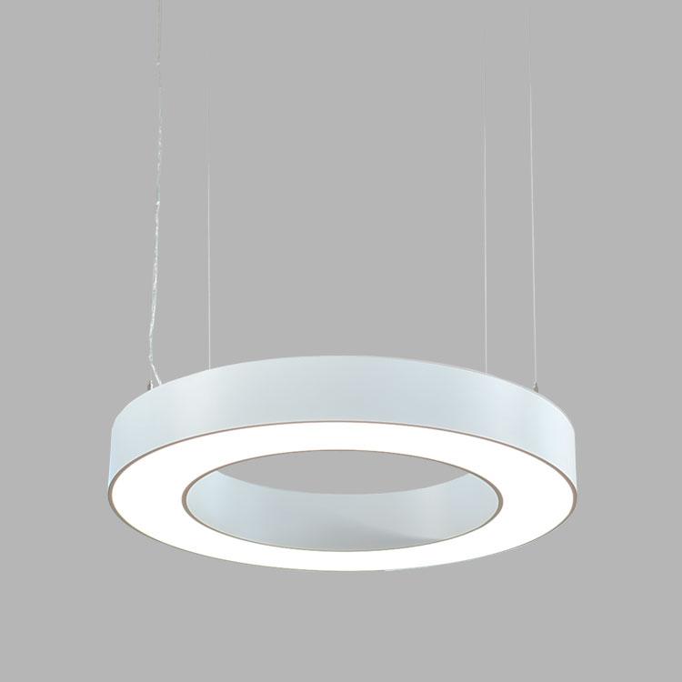 Circular-Ring-Suspenso-Standard