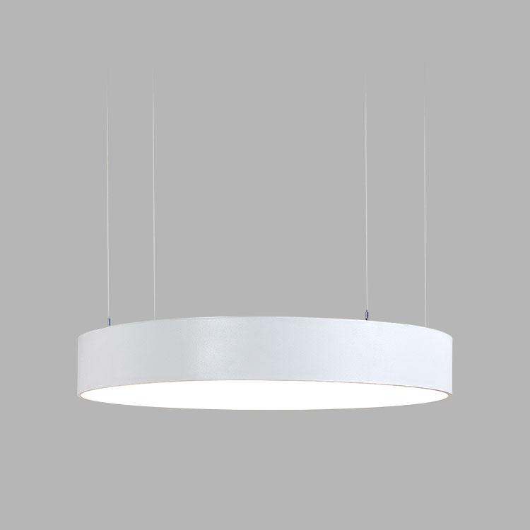 Circular-Plate-Suspenso-Standard