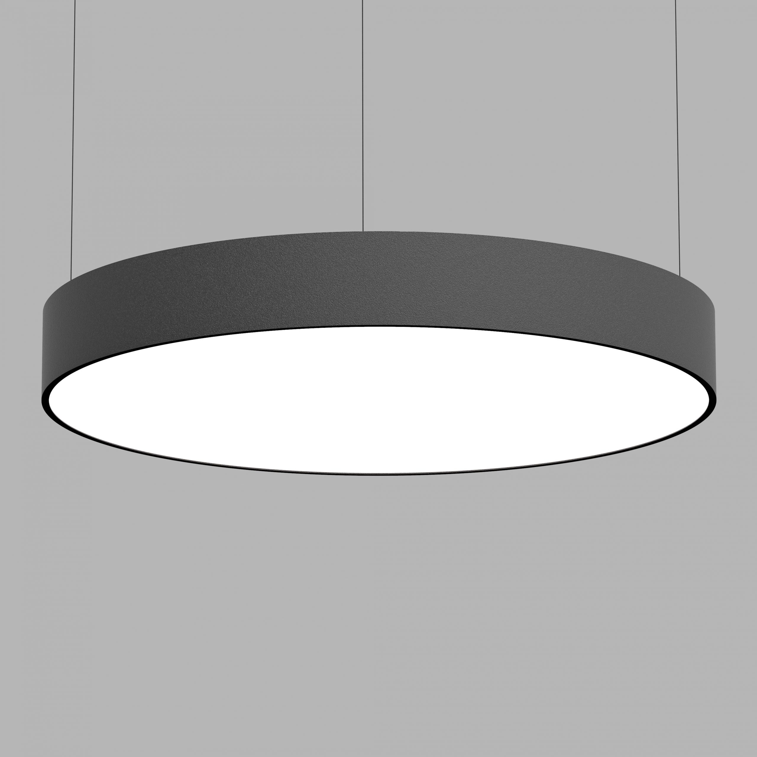 CIRCULAR-PLATE-SUSPENDED-BL