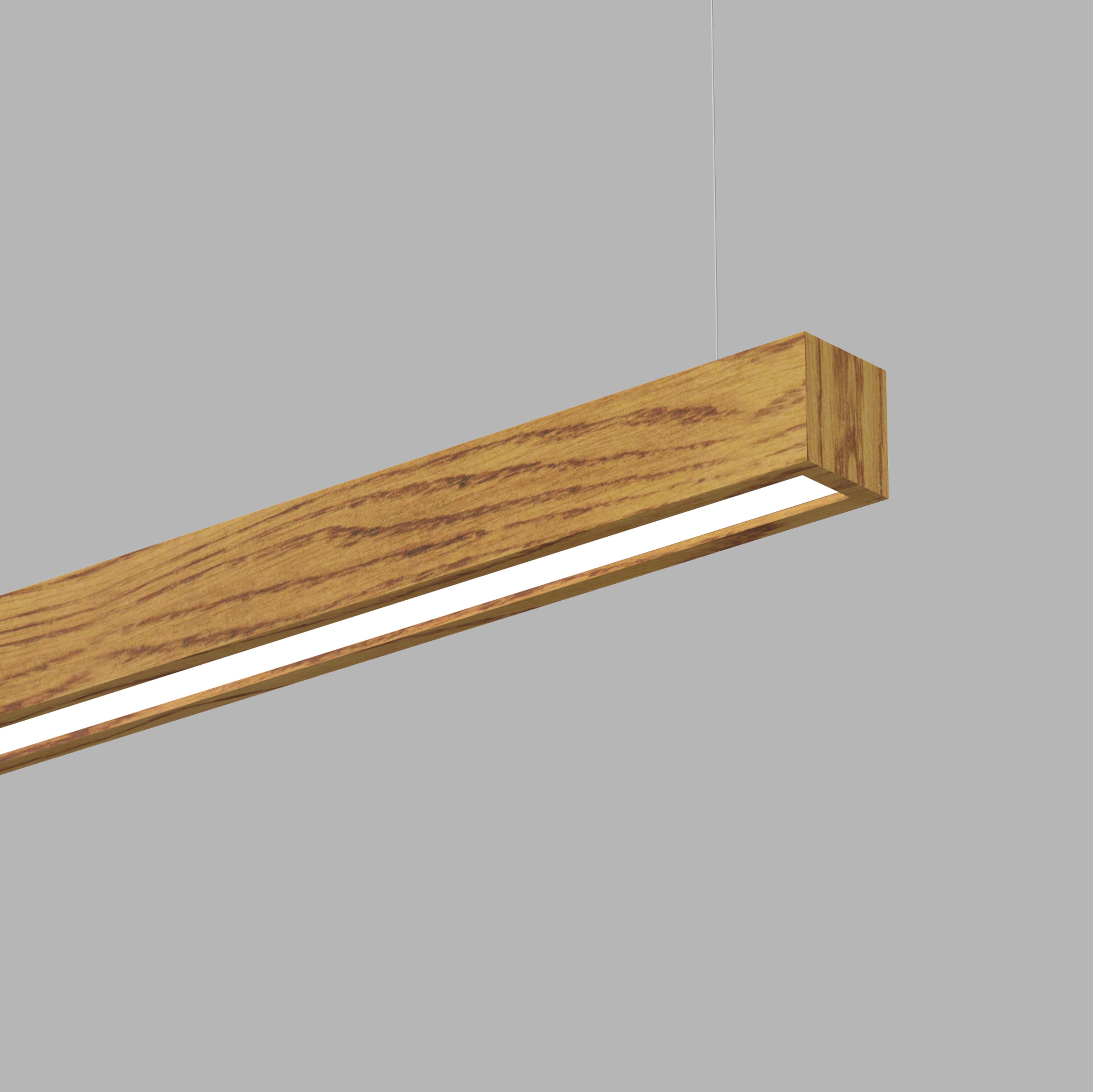 Woodline-70 Slim-Suspended.jpg