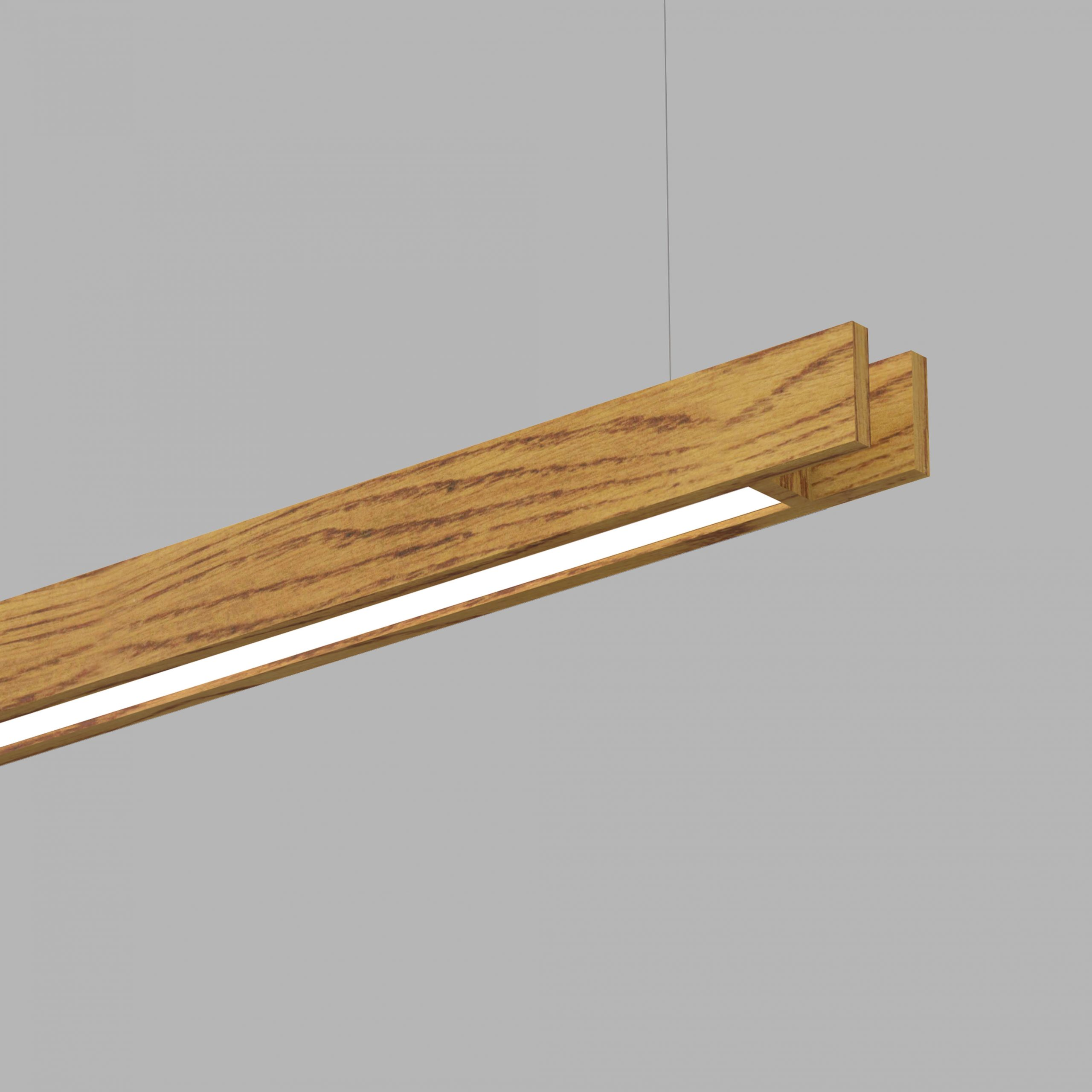Woodline-Flaps-Suspended