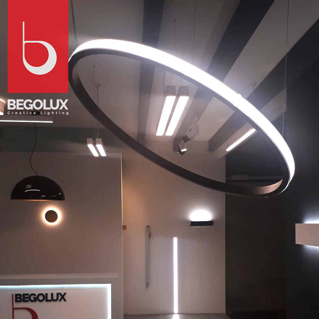 Habitat 2019 Begolux