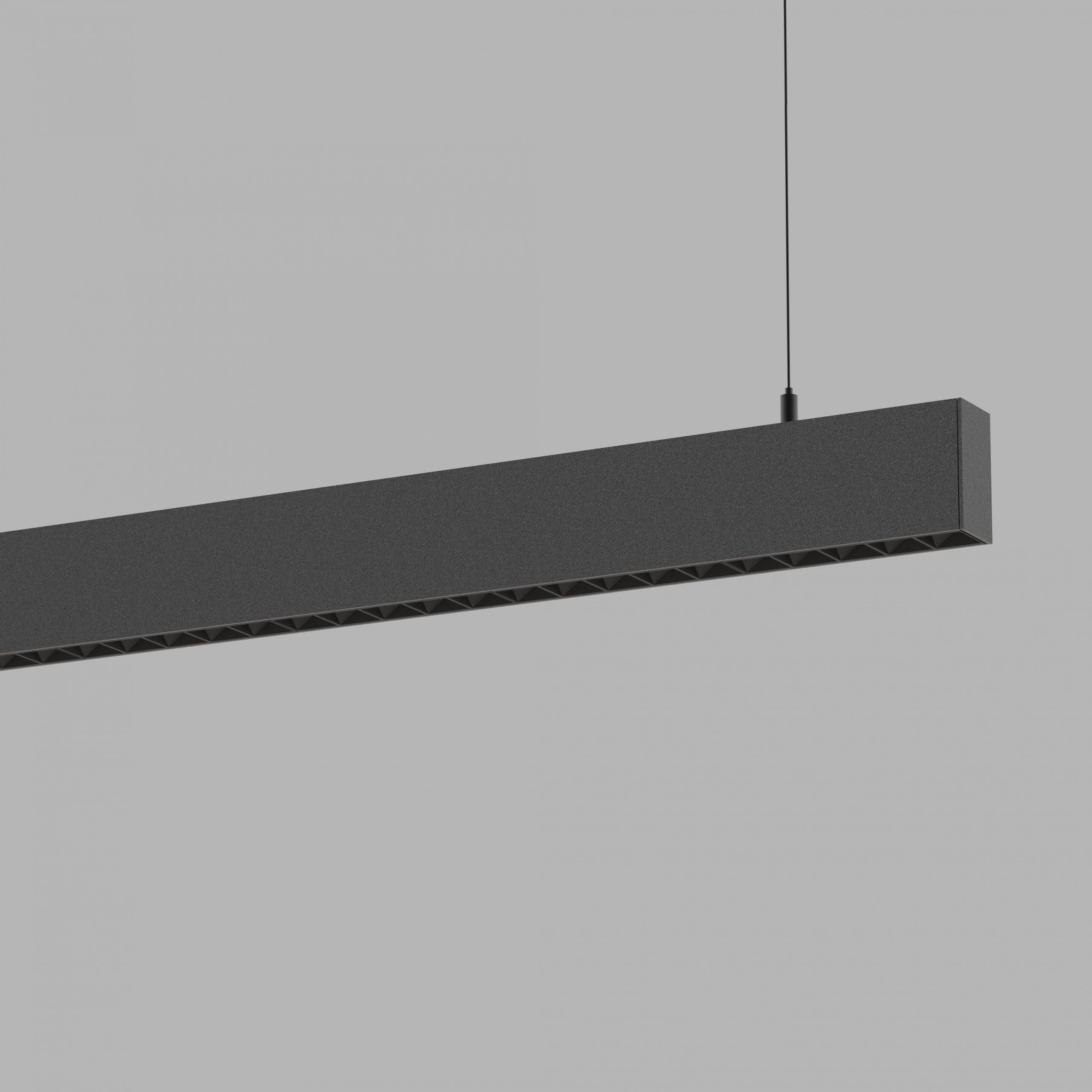 INFINITY-XSLIM-SUSP-REFLETOR