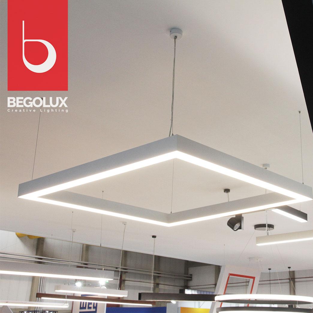 Concreta-2019 Begolux