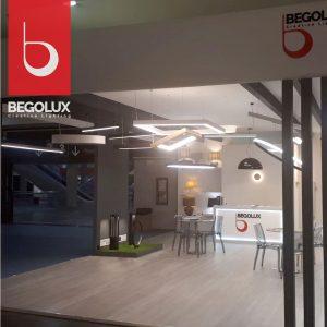 Habitat-2019 Begolux
