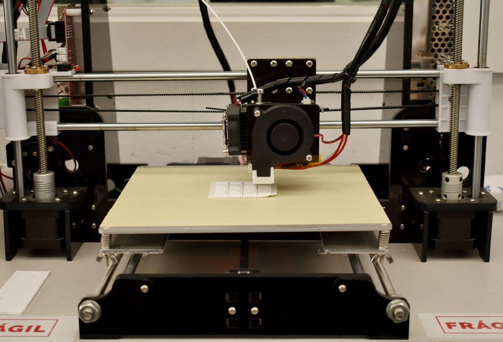 Impressão-3D-Begolux