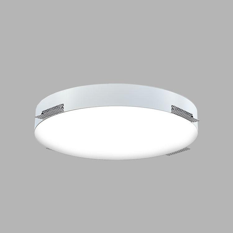 Circular-Plate-Trim