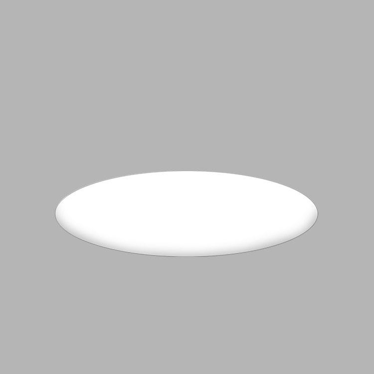 Circular-Plate-Trimless