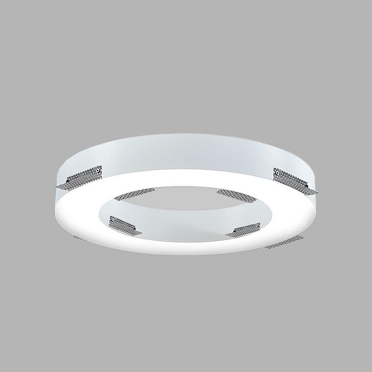 Circular-Ring-Trimless