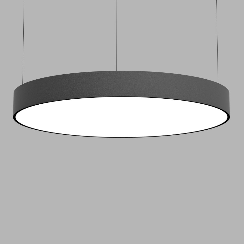 CIRCULAR-PLATE-90-SUSPENDED