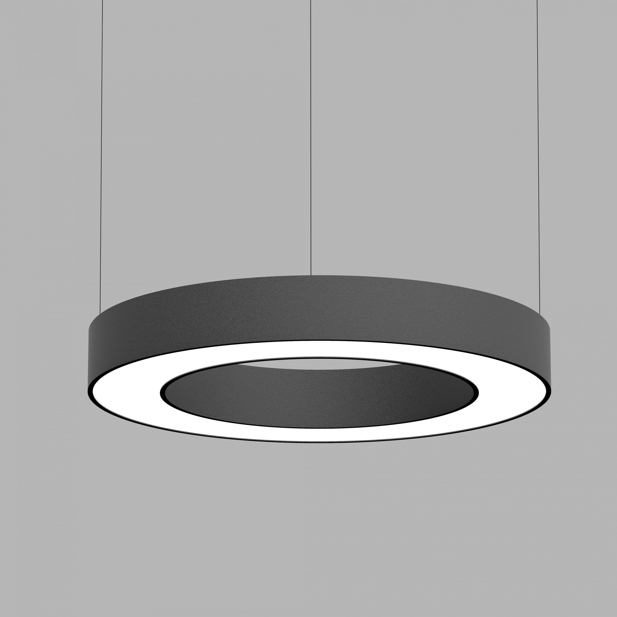 CIRCULAR-RING-SUSPENDED