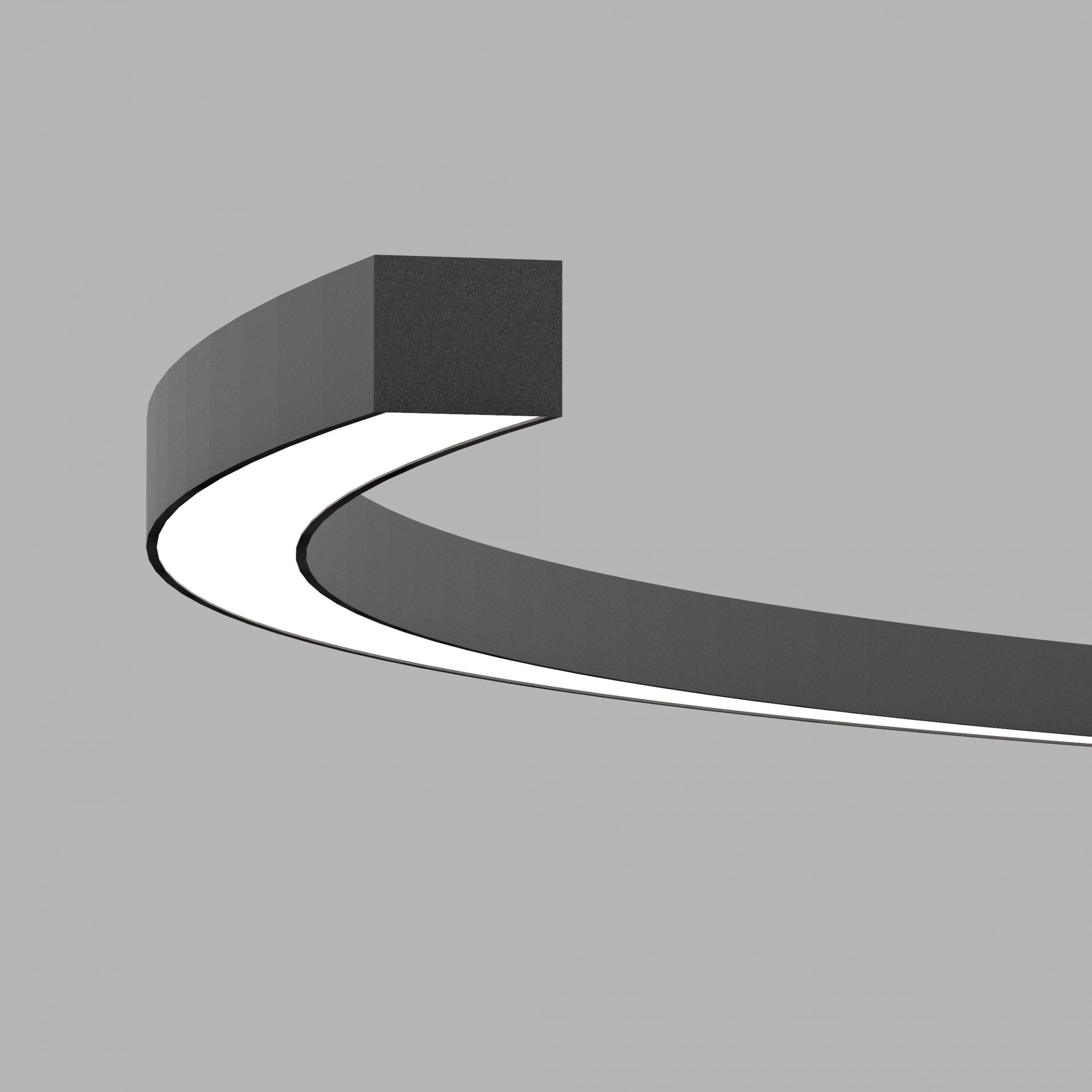 Circular-Curve-Saliente