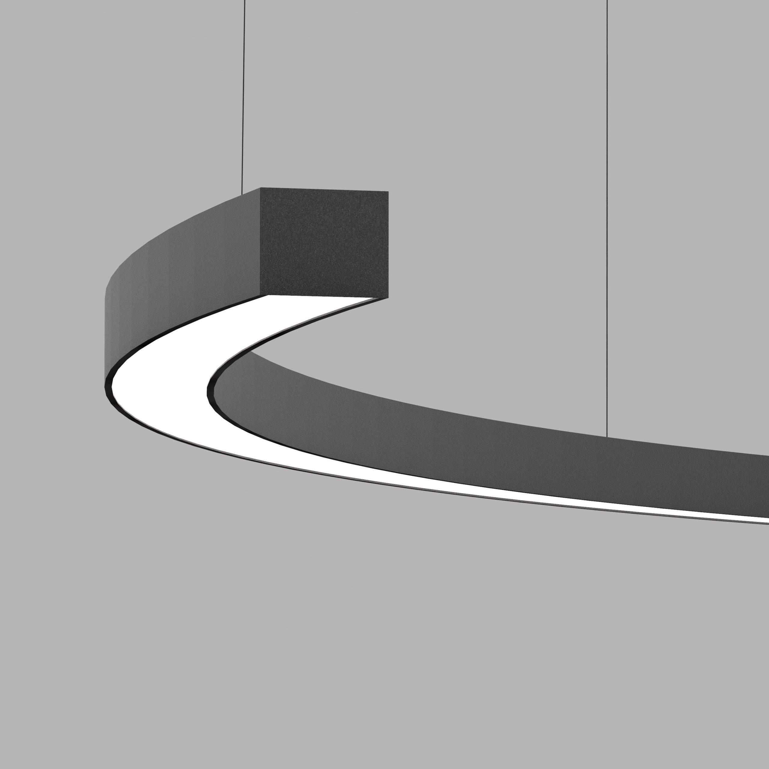 Circular-Curve-Susp