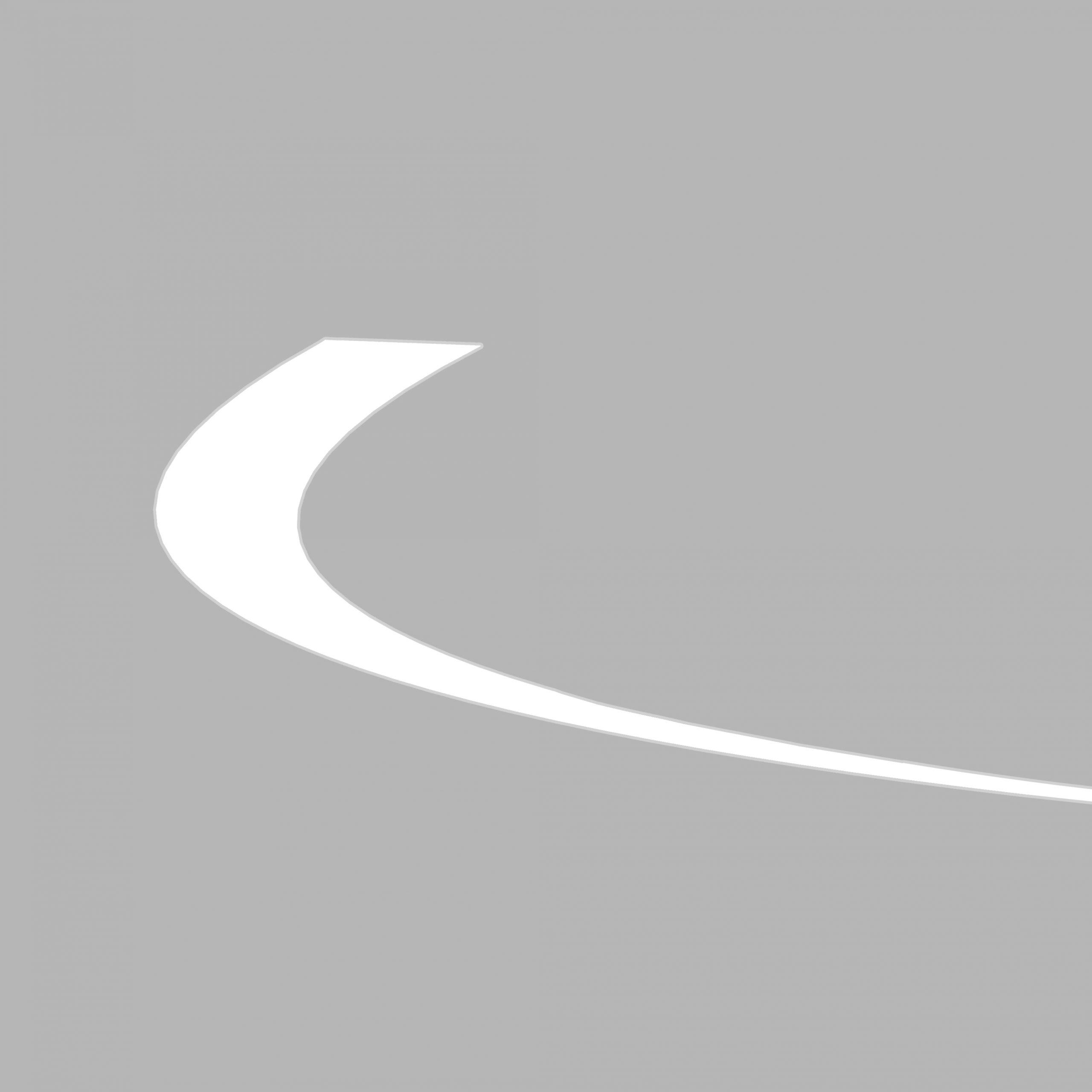 Circular-Curve-Trimless