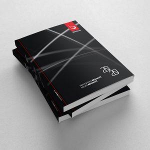 Begolux Catalogo Novidades 2020
