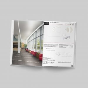 Begolux Catalogo Novidades 2020_interior