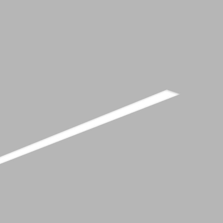 INF-XSLIM-TRIMLESS BEGOLUX
