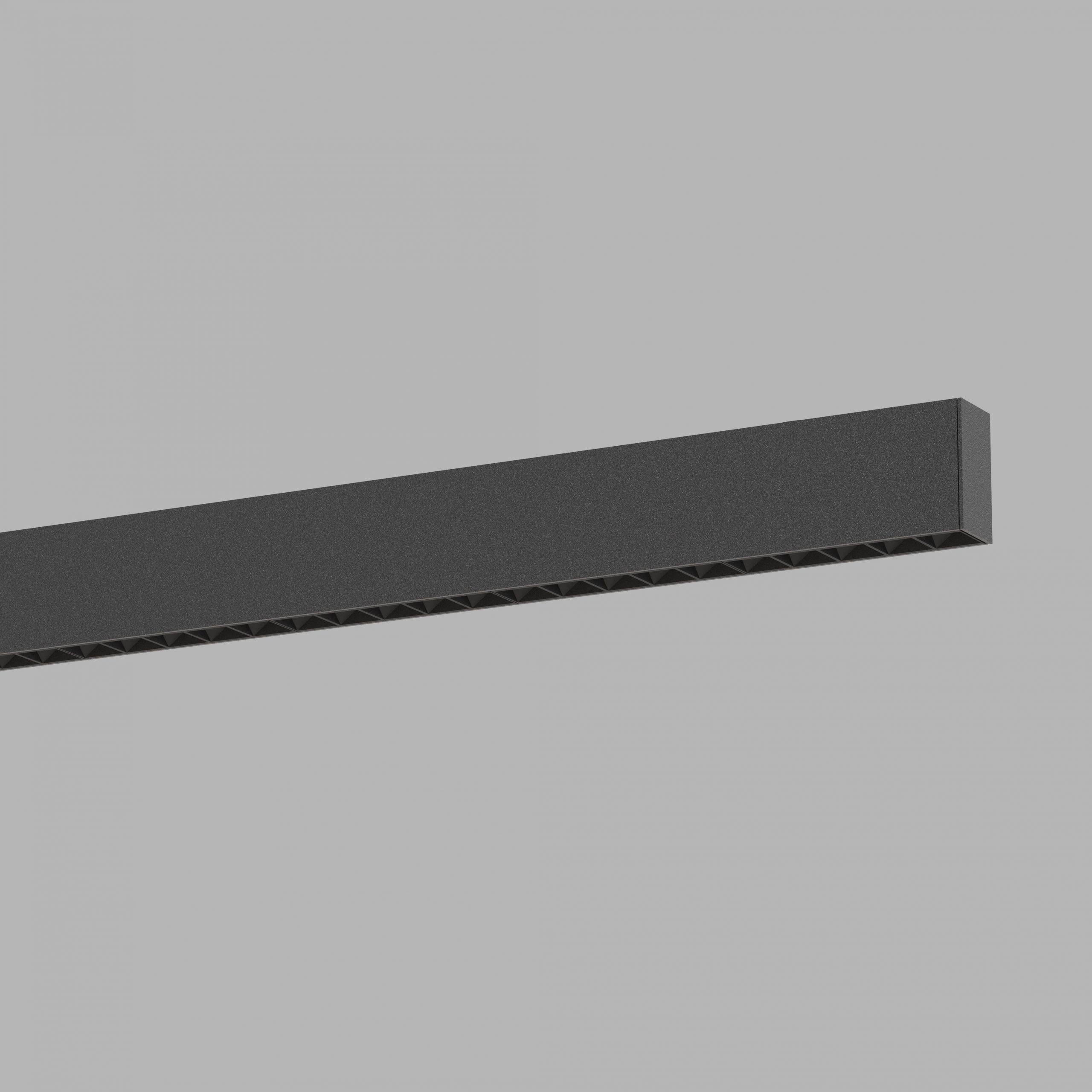 INFINITY-XSLIM-SURFACE-REFLETOR