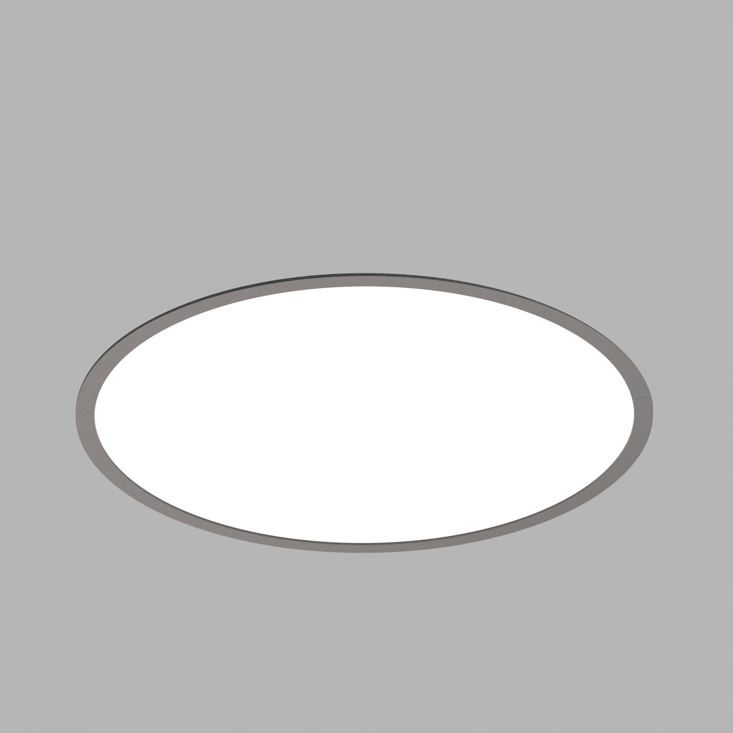 CIRCULAR-PLATE-RECESSED-FLAPS