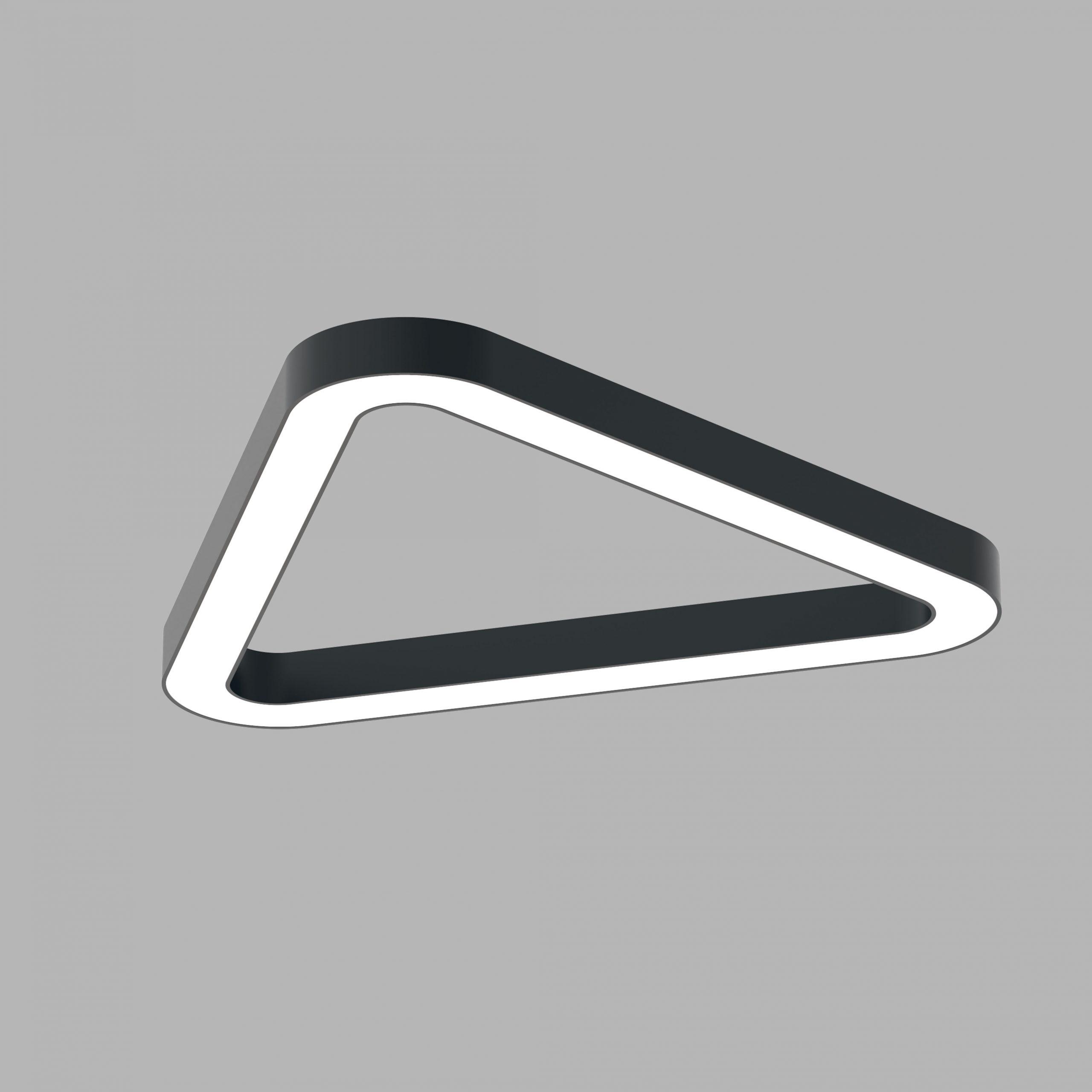TRI_SURFACE-Begolux